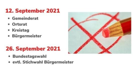 Logo SPD EU