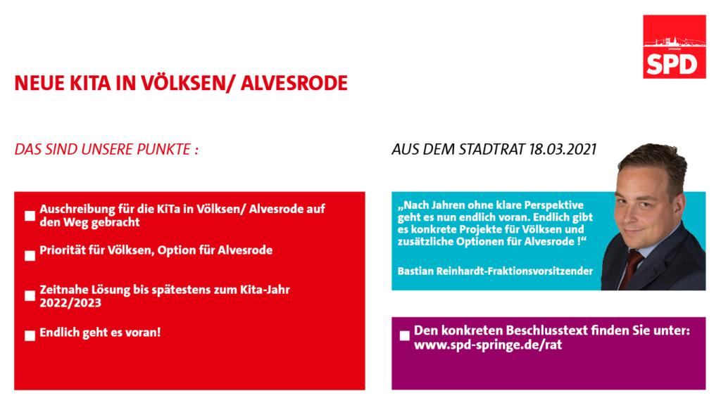 Ankündigung Online-Seminar Europa-Union