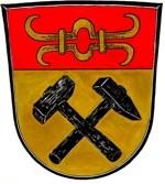 Das Logo der Tageszeitung TAZ